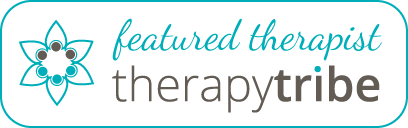 Anna Owens- Nashville Therapy for Women, Counselor/Therapist
