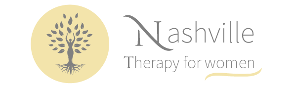 Nashville Therapy for Women